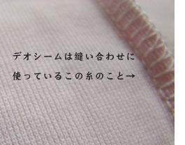DSC01034.jpg