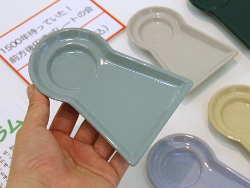 いまフェリシモで売れている人気のキッチン雑貨・インテリア雑貨はこれ!