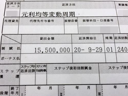 繰り上げ返済をして20年の住宅ローンを7年3か月で完済! いくら得した?