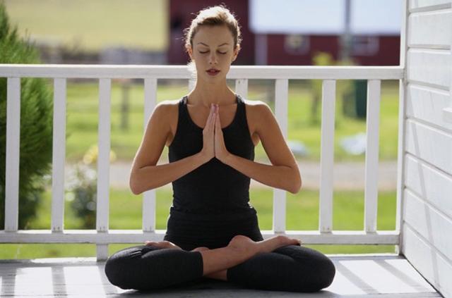 自分の体と心の状態を良く保つためにお金を使うことは、無駄遣い・贅沢ではなく、自己投資