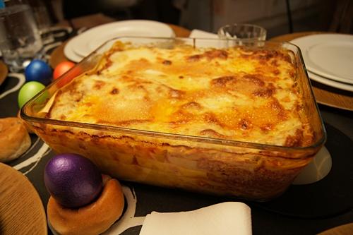 日本に住む外国人の食卓で、本場の家庭料理を味わってみませんか?