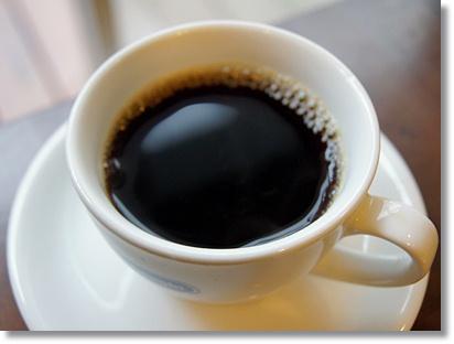 今まででいちばん贅沢なコーヒーかも! 土居珈琲 初めてのセット