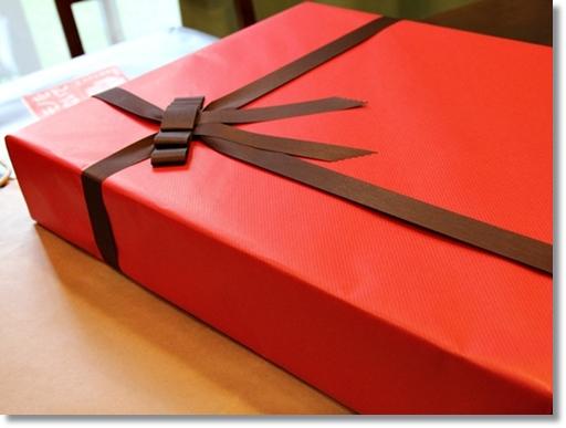 子どもの10歳の誕生日は、父親業10周年・母親業10周年の記念日