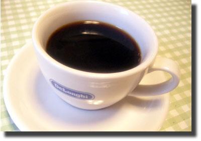 ネットで安くておいしいコーヒー豆を買う!