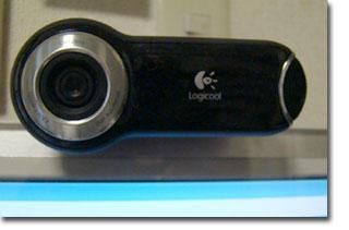 Skype(スカイプ)で無料ビデオ通話・ネット通話 ⇒電話代を節約