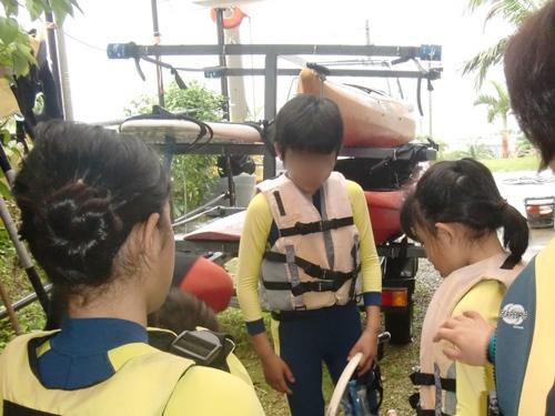 石垣島旅行2日目 青の洞窟探検シュノーケル、川平湾、新栄荘宿泊