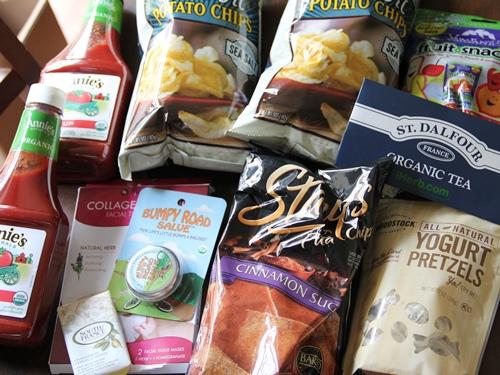 iHerb(アイハーブ)で食品など個人輸入。7月末まで60ドル以上で送料無料