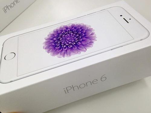 スマホ(iPhone)買い替え&キャリア乗り換えのキャッシュバックがすごい