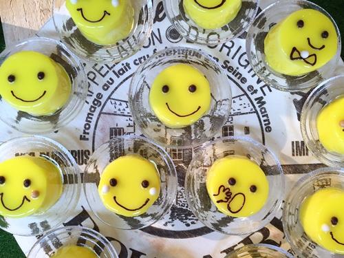 笑顔を呼ぶ魔法のデザートブッフェ『チーズ・マジック!』ヒルトン名古屋【AD】