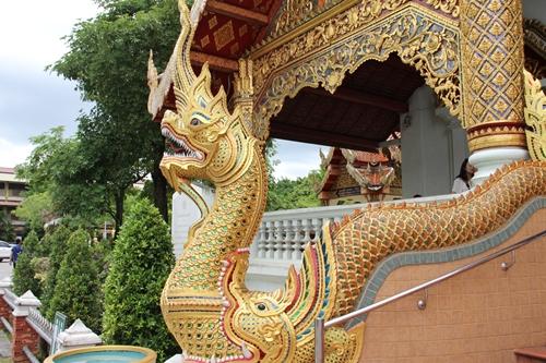 thai_642