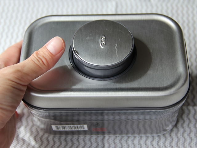oxo-pop-container10