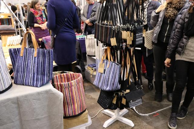 オルナモ・デザイン・クリスマスマーケット Ornamo Design Christmas Market