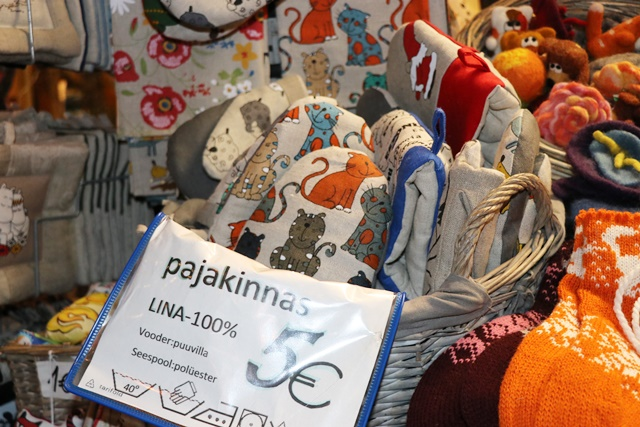 tallinn-christmas-market21