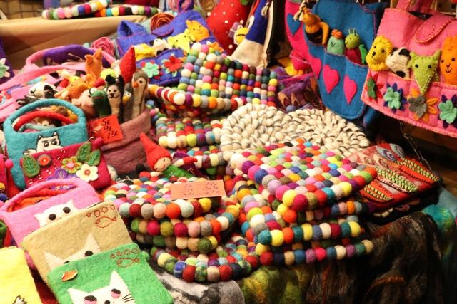 tallinn-christmas-market7