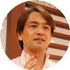 ミネコラ開発者の長岡さん