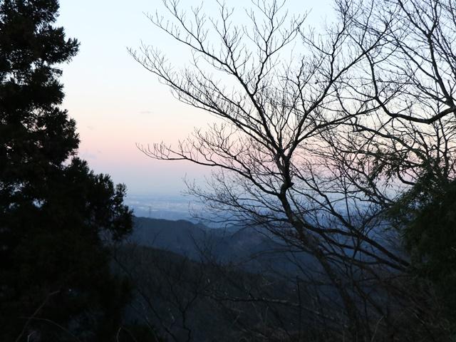 東京都青梅市 御岳山(みたけさん)への行き方と武蔵御嶽神社など御岳山散策の見どころ【PR】