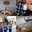 チェコ最大の温泉リゾート地 カルロヴィヴァリで飲泉を楽しむ