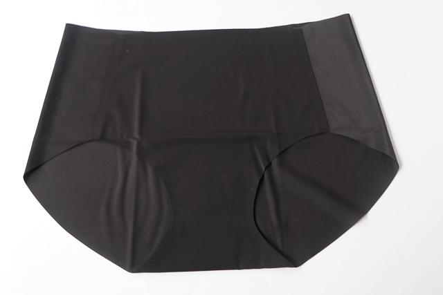 SMOON(スムーン) 無縫製 シームレスショーツ