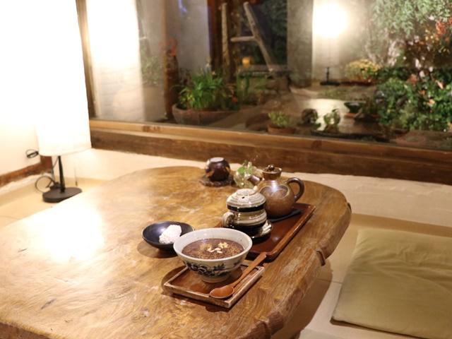 【ili韓国旅】ソウルのおしゃれなカフェめぐり スキンフードカフェ、仁寺洞の伝統茶屋トゥラン