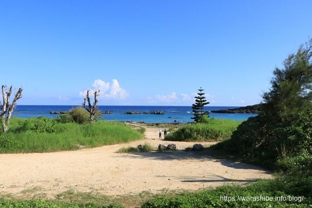 宮古島シギラビーチ