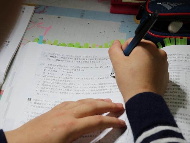 中学生の子どもがバルミューダ ザ・ライトを使った感想