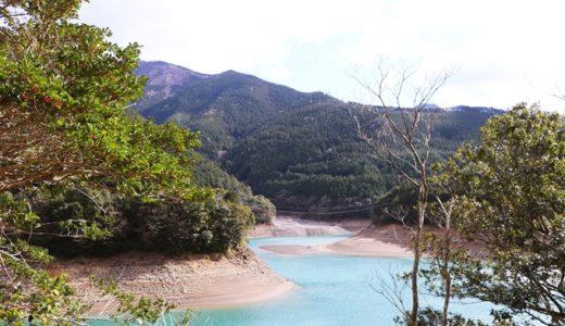 三重県大台町ってどんな町? 大自然アクティビティは何ができる?名古屋や大阪からのアクセスは?【PR】