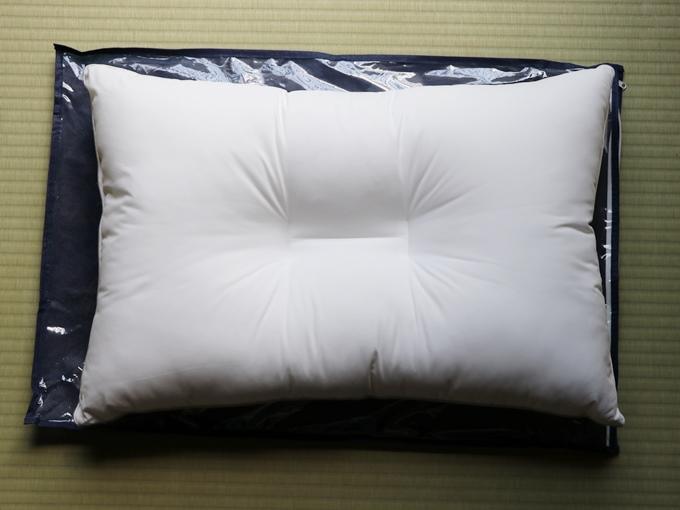 ロフテー スマート 2000(枕)