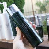 オラクルの化粧水「クラリファイング トナー」