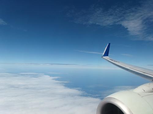 航空会社のマイレージサービス